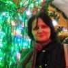 Lidia, 52, г.Кишинёв