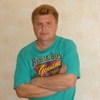 Александр, 43, г.Рудный