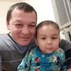 Rovshan, 32, г.Алмалык