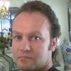 Igor, 44, Brooklyn