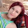 Nilcy, 35, г.Xixebal