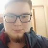 Vlad, 19, Beloyarsky