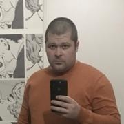 Александр, 31, г.Бугуруслан