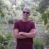 Александр, 26, г.Сызрань