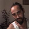 ahmad, 37, г.Астана