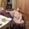 людмила, 57, г.Молодечно