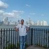 Алексей, 44, г.Panama City