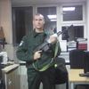 Михаил, 31, г.Вуктыл