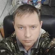 Евгений 39 Северо-Енисейский