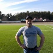 Дмитрий, 41, г.Дятьково