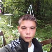 Dusik, 28, г.Туймазы