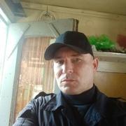 Илья 44 Тамбов