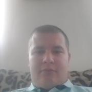 Рудольф, 27, г.Иркутск