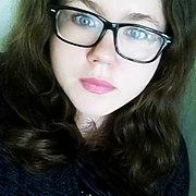 дарья, 21, г.Донской
