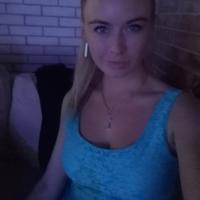 Elen, 29 лет, Рыбы, Москва