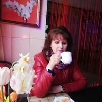 Olga, 56 лет, Стрелец, Санкт-Петербург