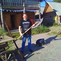 Дмитрий, 44 года, Водолей, Санкт-Петербург