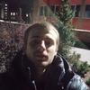 Роман, 21, г.Житомир