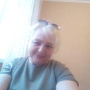 Татьяна 30 лет (Водолей) Красноярск