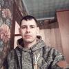 максим, 36, г.Северск