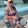 Лариса, 57, г.Верона