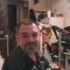 олег, 42, г.Йыхви