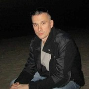 Артур 38 лет (Скорпион) на сайте знакомств Николаева