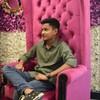 Ahammed Rony, 23, г.Дакка