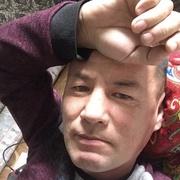Серик 36 лет (Козерог) на сайте знакомств Кустаная