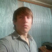 Александр, 23, г.Новохоперск