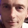 Сашка, 45, г.Тверь