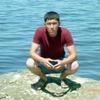 Zinel, 30, Aktobe