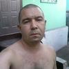 Михаил, 30, г.Мариуполь