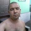Mihail, 30, Mariupol