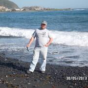 алексей 38 лет (Рыбы) на сайте знакомств Зарубино