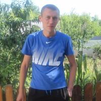 Игорь, 31 год, Рыбы, Чехов