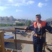 Евгений, 39, г.Балахна