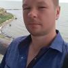 Stanislav, 28, Pervomaiskyi