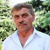 Іван, 60, г.Владимирец