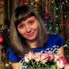 Марина, 22, г.Татарск