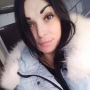 Маргарита, 29, г.Братск
