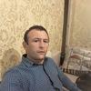 Шерали, 36, г.Махачкала