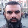 SHVARC, 33, г.Вроцлав