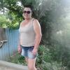 Юлия, 30, г.Астрахань