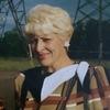Лидия, 65, г.Тверь