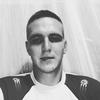 Егор, 24, г.Мелитополь