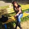 Наталья, 40, г.Витебск