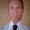 Владимир, 52, г.Ступино
