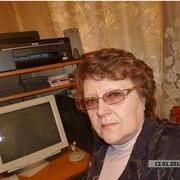 Ирина, 60, г.Ордынское