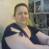 Светлана, 46, г.Ханты-Мансийск